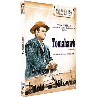 TOMAHAWK-VF
