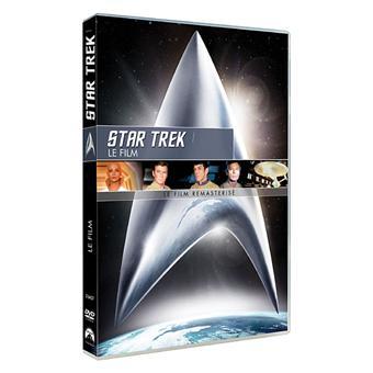 Star TrekStar Trek - Le Film