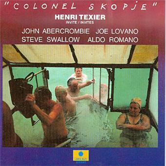 [Jazz] Playlist - Page 17 Izlaz-Colonel-Skopje