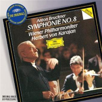 Symphonie n° 8