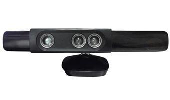 Zoom DEA Super Zoom pour Kinect