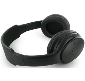 peugeot casque bluetooth