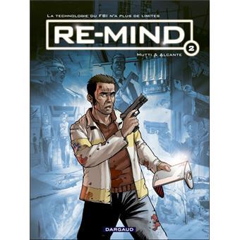 Re-mindRe-Mind