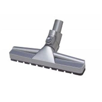 DYSON HARD FLOOR BRUSH