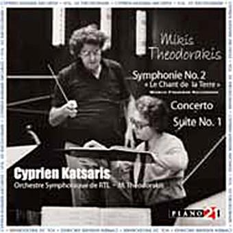Mikis Theodorakis (1925-2021) - Page 5 Suite-n-1-pour-piano-et-orchestre