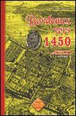 Bordeaux vers 1450