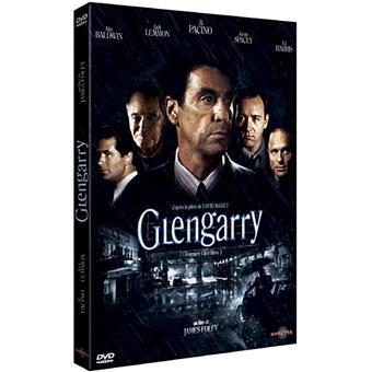 GLENGARRY-VF
