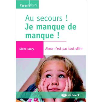 relations magasin pour adultes