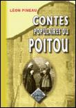 Contes populaires du Poitou