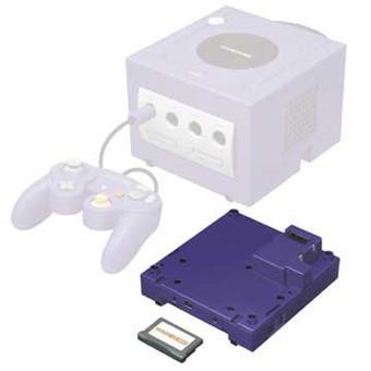 Vos Jeux Vidéos du moment ! - Page 18 Nintendo-Game-Boy-Player