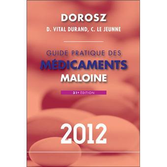 dorosz 2012 gratuit