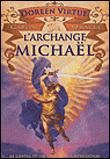 L'oracle de l'archange Michaël cartes