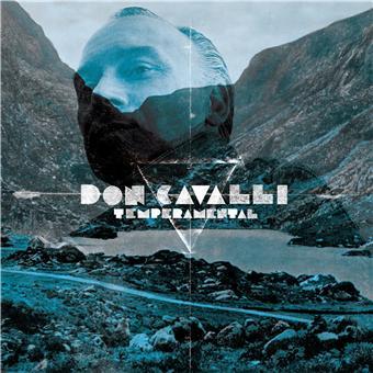 """Résultat de recherche d'images pour """"don cavalli temperamental cd"""""""