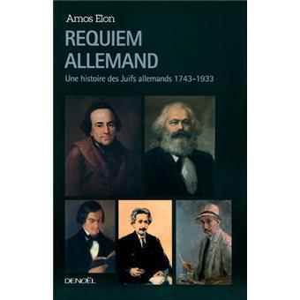 Requiem allemand