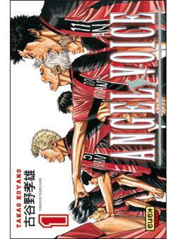 livre manga foot