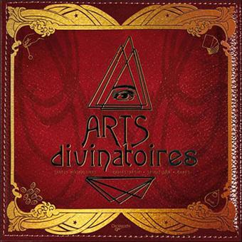 606907bd8d980 Coffret divinatoire 4 volumes + 1 jeu de 25 runes + 1 jeu de mini ...