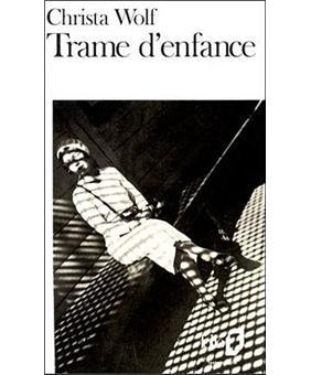 Trame D Enfance