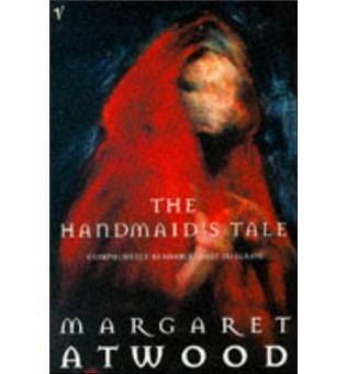 The Handmaid's TaleThe Handmaid's Tale