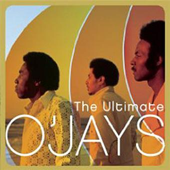 Ultimate o jays