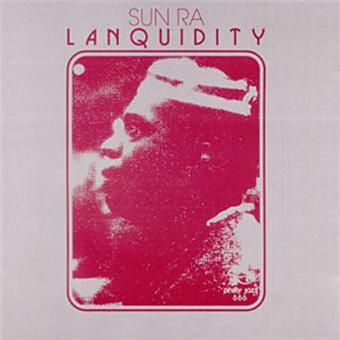 Qu'est-ce que vous écoutez en ce moment ?  - Page 19 Lanquidity