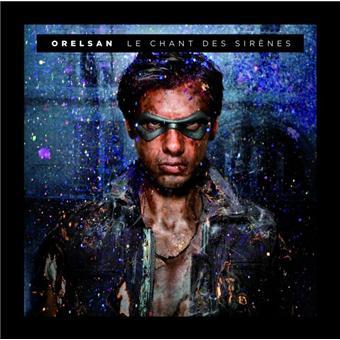 Le chant des sirènes - Edition Victoires de la musique 2013
