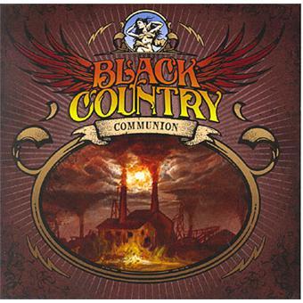 Qu'est ce que vous écoutez en ce moment ? - Page 7 Black-country-communion
