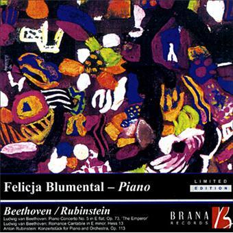 Concerto pour piano N°5