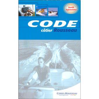 code rousseau permis c tier edition 2006 broch collectif achat livre fnac. Black Bedroom Furniture Sets. Home Design Ideas
