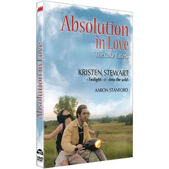 Absolution in love