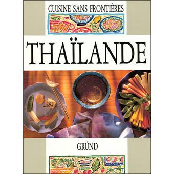THAILANDE - Punprapar Klinchui