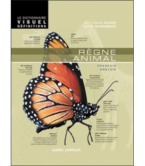 dictionnaire visuel francais anglais pdf