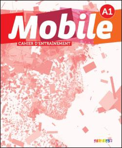 Mobile a1 cahier