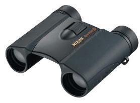 Nikon Jumelles Sportstar EX 8 x 25