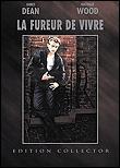 La Fureur de vivre - Edition Collector