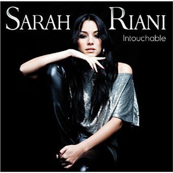 gratuitement sarah riani intouchable