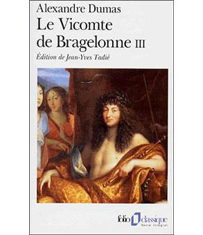 LE VICOMTE DE BRAGELONNE 6 EPUB DOWNLOAD