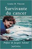 Survivante du cancer