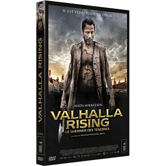 VALHALLA RISING-VF