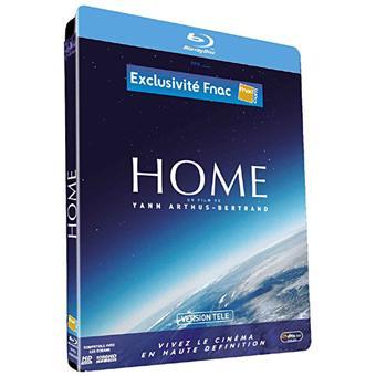 home yann arthus bertrand 1080p