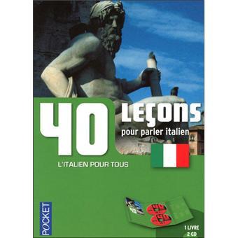 perfectionnement espagnol 1 livre coffret de 4 cassettes