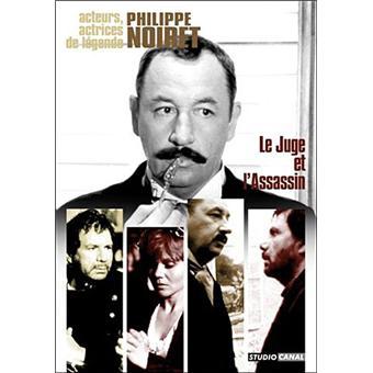 """<a href=""""/node/21471"""">Le Juge et l'Assassin </a>"""