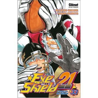 Eye shield 21Eye Shield 21