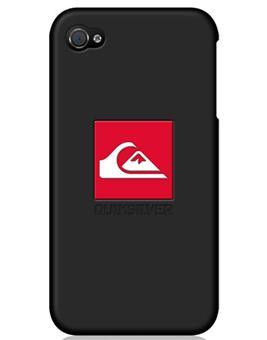 prix coque iphone 4