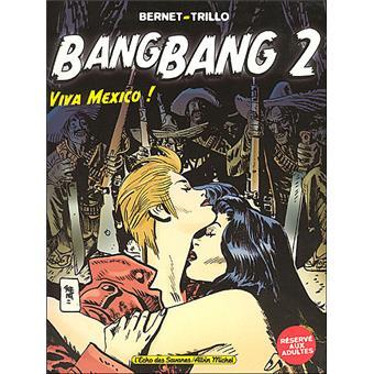 bd bang bang pdf