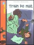 J aime lire plus n03 train de nuit