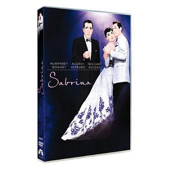 Sabrina - Collection Anniversaire