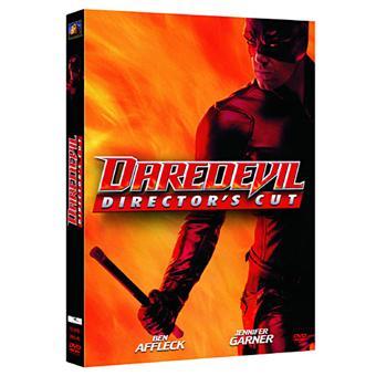 Daredevil (SE)