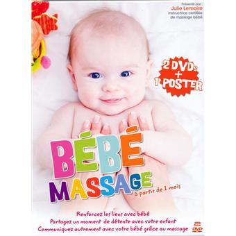 Bebe Massage