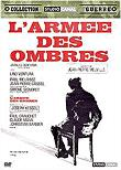 L'ARMEE DES OMBRES-FR