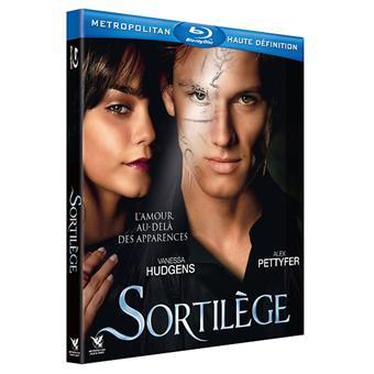 Sortilège - Blu-Ray